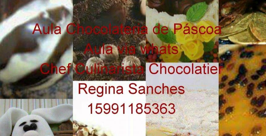 aula-de-chocolateria-de-pascoa-aula-via-whats-ovodecolher-trufas-paesdemel-fudge-brownie.jpg