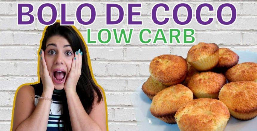 bolinho-de-coco-low-carb-um-diario-fitness.jpg