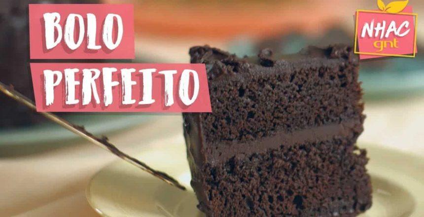 bolo-de-chocolate-coberto-com-ganache-rita-lobo-cozinha-pratica.jpg