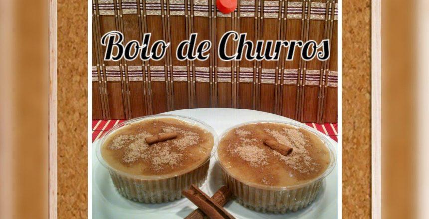 bolo-de-churros-no-pote.jpg