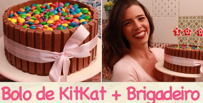 bolo-de-kit-kat-e-2-brigadeiros-100k-tpm-pra-que-te-quero.jpg