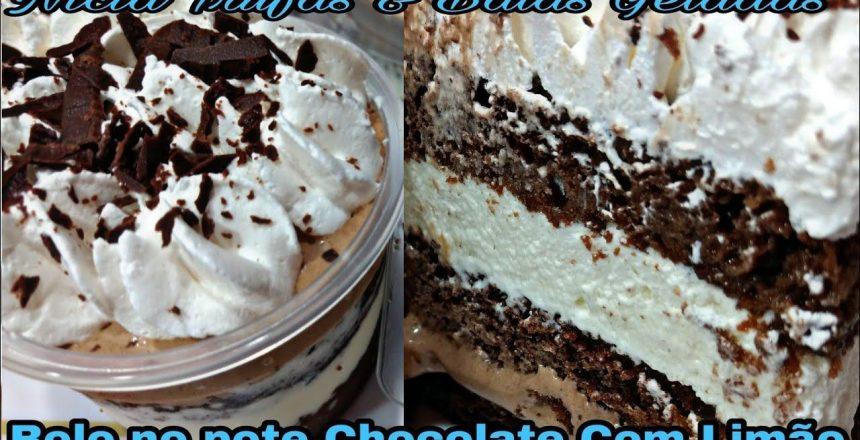 bolo-no-pote-de-chocolate-com-limao-uma-delicia.jpg