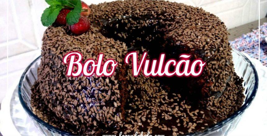 bolo-vulcao-de-chocolate-brigadeiro-na-medida-certa-mais-facil.jpg