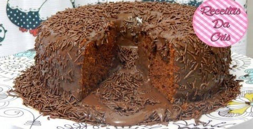 bolo-vulcao-de-chocolate.jpg