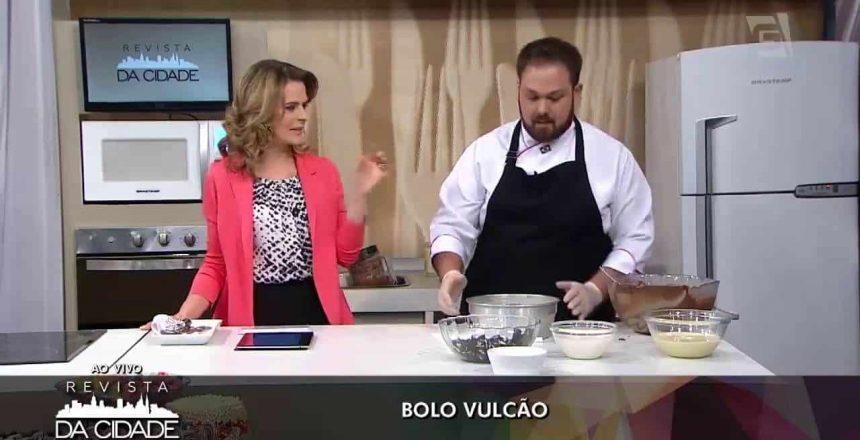 bolo-vulcao-revista-da-cidade-30092016.jpg
