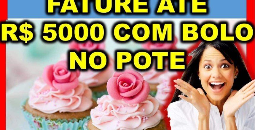 bolos-no-pote-e-trufas-para-vender-rapido-lucre-ate-5-mil-reais-ao-mes-ebook-culinaria-lucrativa.jpg