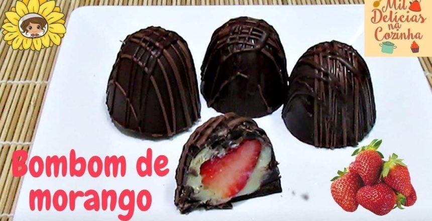 bombom-de-morango-mil-delicias-na-cozinha.jpg