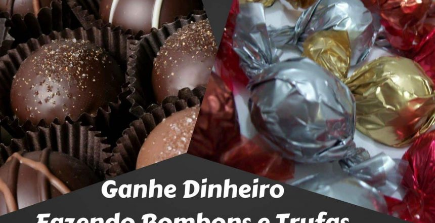 bombons-recheados-ganhe-dinheiro-fazendo-bombons-recheados-e-trufas-de-chocolate.jpg