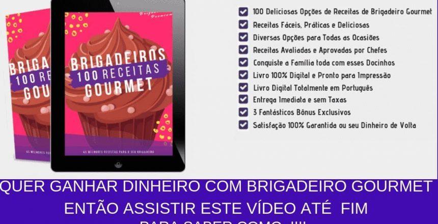 brigadeiro-gourmet-de-chocolate-brigadeiro-gourmet-de-chocolate-branco.jpg