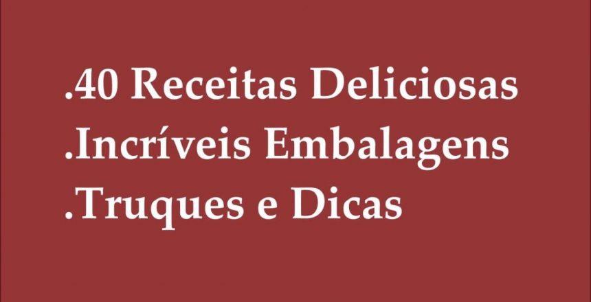 brigadeiros-gourmet-doces-finos.jpg
