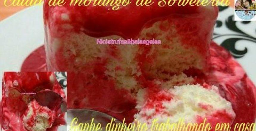 calda-de-morango-de-sorveteria-maravilhosa.jpg