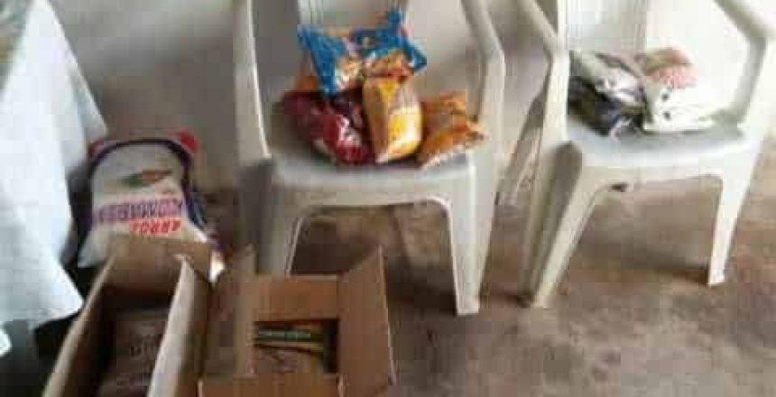 campanha-busca-panetonesalimentos-e-brinquedos-para-distribuicao-no-natal.jpg