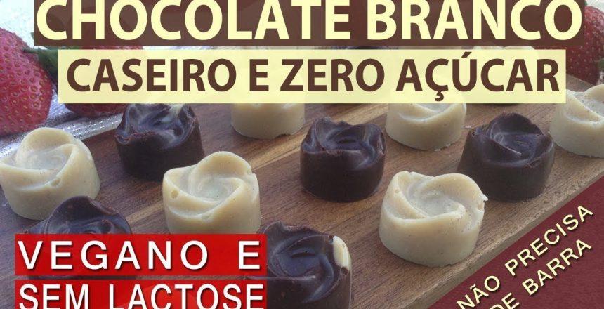 chocolate-branco-feito-em-casa-vegano-sem-acucar-facil-e-saudavel.jpg