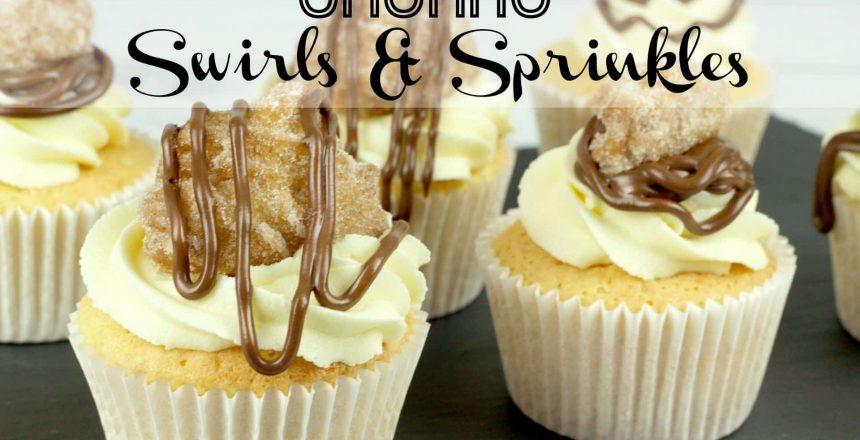 churro-cupcake-recipe.jpg