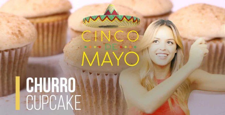 cinco-de-mayo-dessert-churro-cupcakes-cayla-jordan-tv.jpg