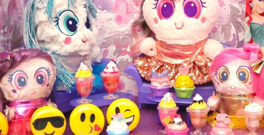 coleccion-de-brillos-labiales-de-glamstasia-y-glamselda-y-juguetes-para-maquillar-princesas-disney.jpg