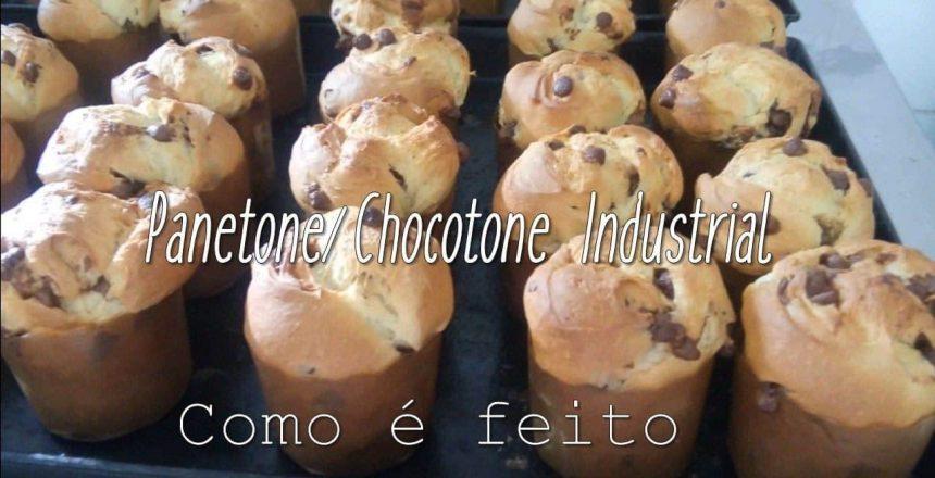 como-e-feito-um-panetone-industrial-chocotone-dani-fernandes.jpg