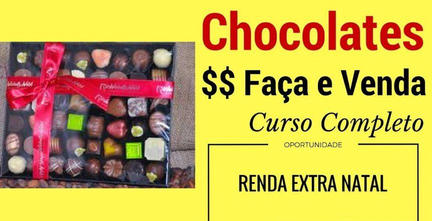 como-fazer-chocolates-para-vender-chocolates-artesanais-e-trufas-para-vender.jpg