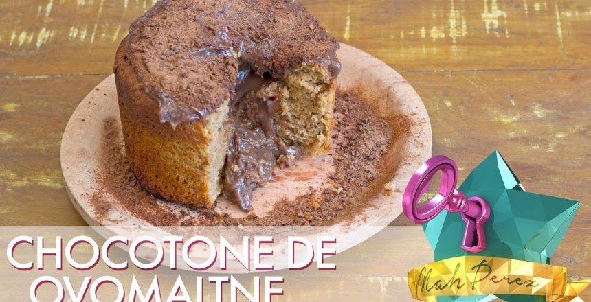 como-fazer-chocotone-de-ovomaltine-recheado-segredinhos-125
