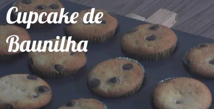 como-fazer-cupcake-de-baunilha-receita-de-cupcake-fzbl.jpg