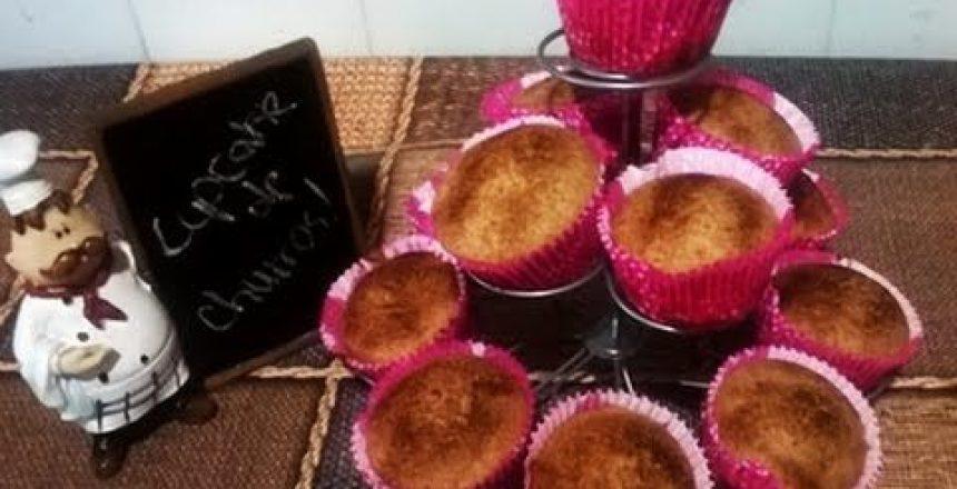como-fazer-cupcake-de-churros.jpg