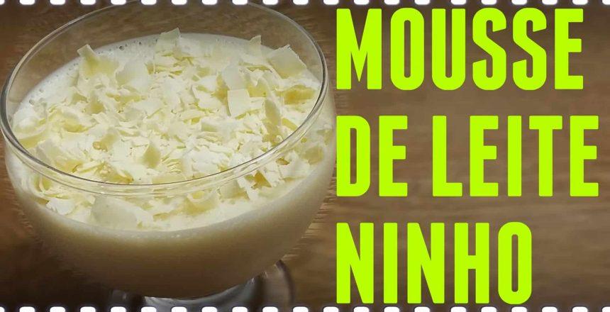 como-fazer-mousse-de-leite-ninho-receita-de-sobremesa-simples-e-facil.jpg