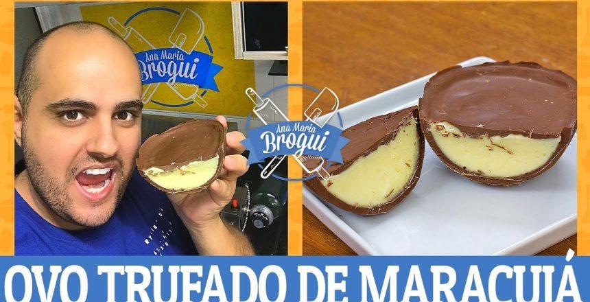 como-fazer-ovo-trufado-de-maracuja-ana-maria-brogui-482.jpg