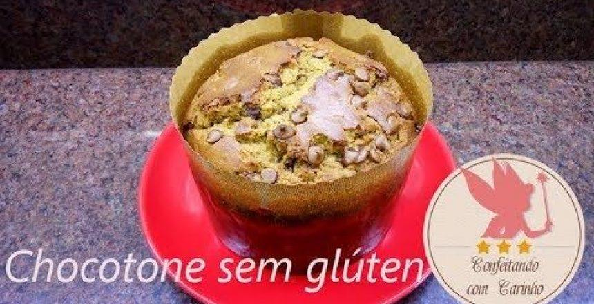 como-fazer-panetone-chocotone-sem-gluten.jpg