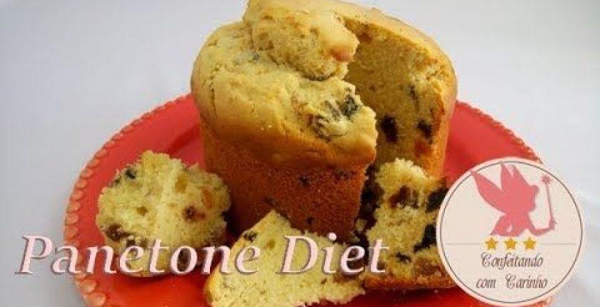 como-fazer-panetone-diet-super-facil.jpg