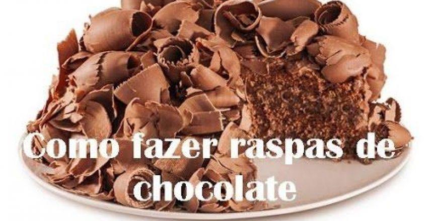 como-fazer-raspas-de-chocolates-perfeitas.jpg
