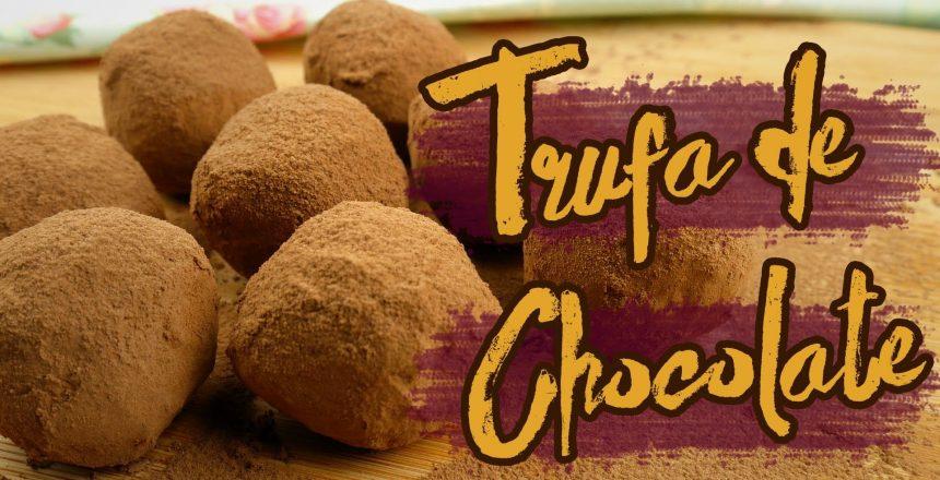 como-fazer-trufa-de-chocolate-cookn-enjoy-089.jpg
