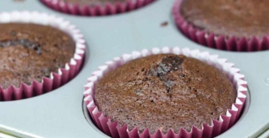como-hacer-cupcakes-de-chocolate.jpg