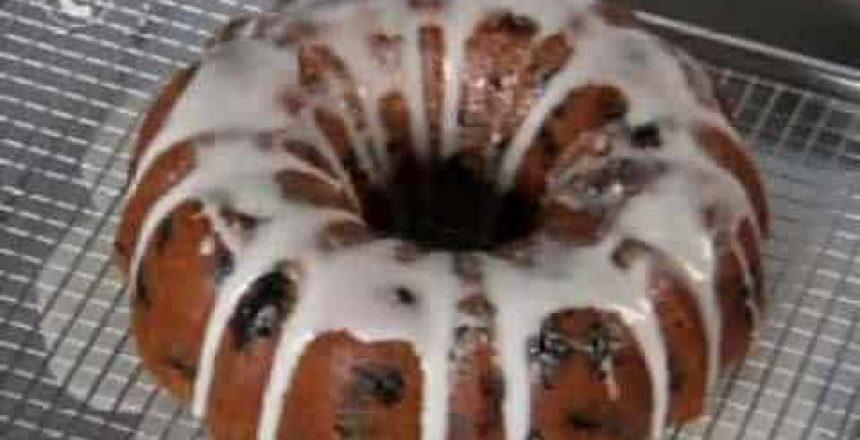 como-hacer-panetones-every-day-baking.jpg