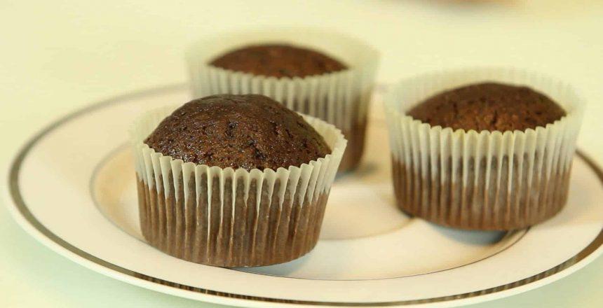 como-hacer-un-cupcake-de-chocolate.jpg