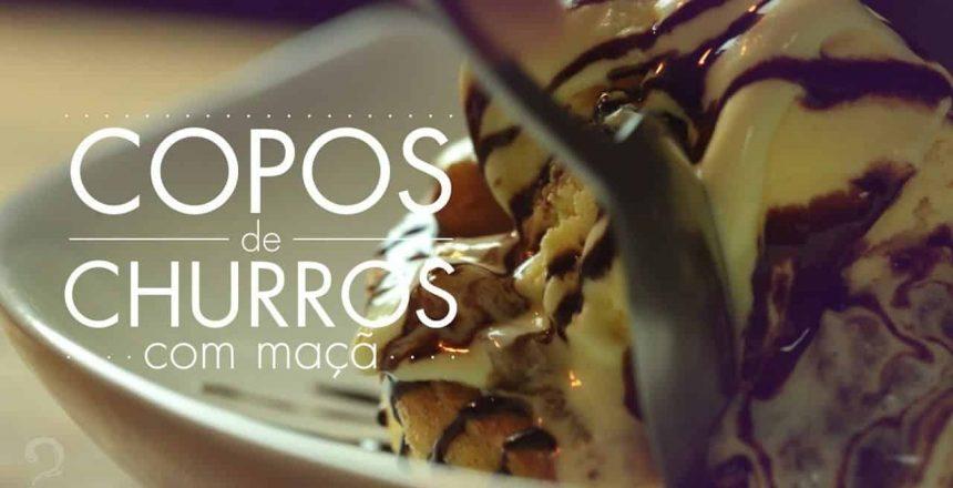 cone-de-churros-com-calda-de-macas-e-sorvete-e-calda-de-chocolate-gourmet-a-dois.jpg