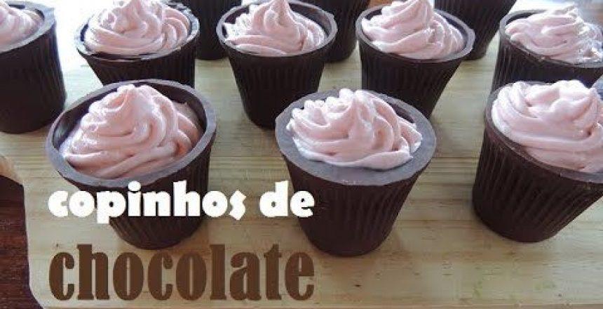 copinho-de-chocolate-recheado-com-mousse-de-morango-cozinha-universitaria-25.jpg
