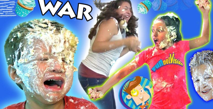 crazy-indoor-cupcake-foodfight-attack-of-the-frosting-funnel-vision-kids-get-messy-part-2.jpg