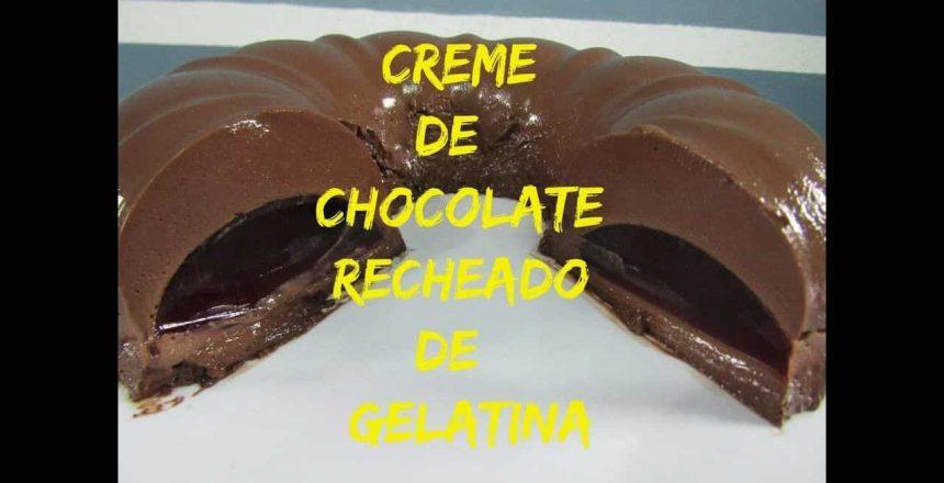 creme-de-chocolate-com-gelatina-de-morango.jpg