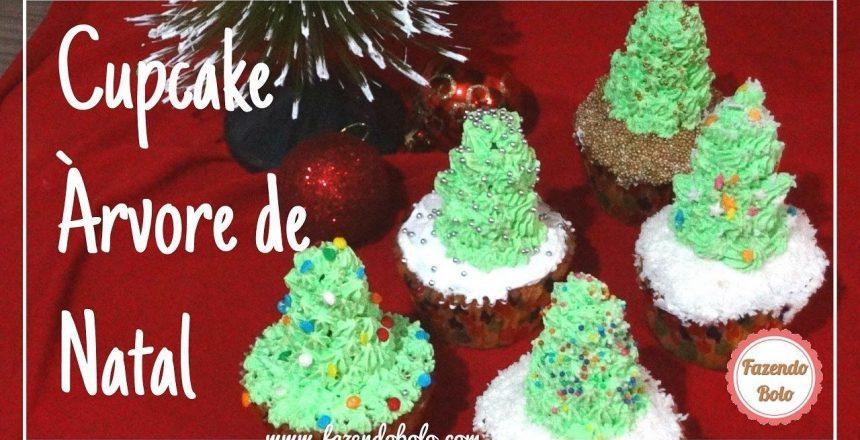 cupcake-arvore-de-natal-pinherinho-de-cupcake-maratona-dos-bolos-de-natal-fzbl.jpg