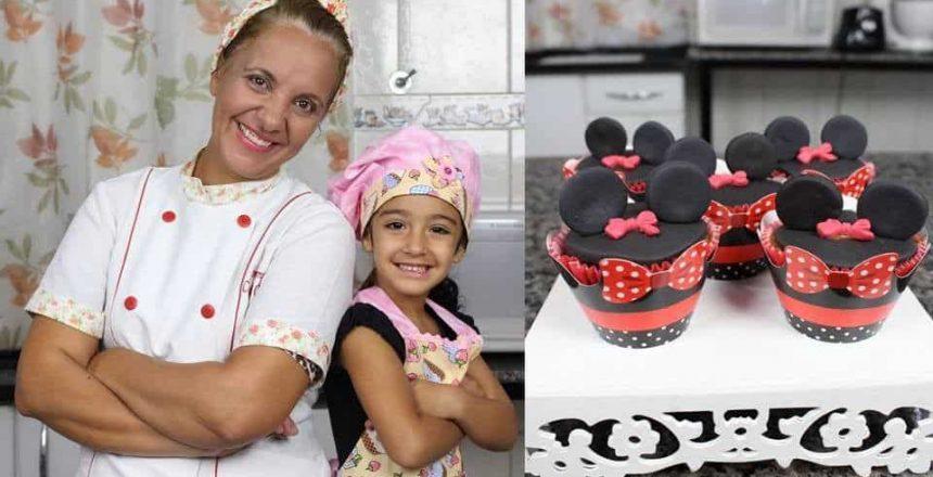 cupcake-da-minie.jpg