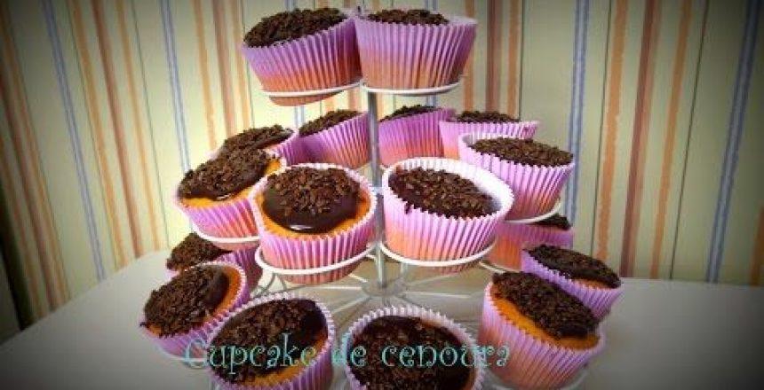 cupcake-de-cenoura-com-chocolate.jpg