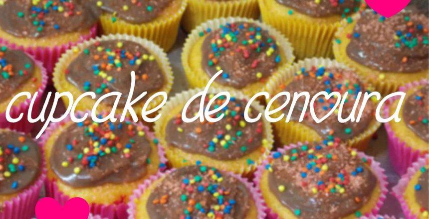 cupcake-de-cenoura-com-recheio-e-cobertura-de.jpg