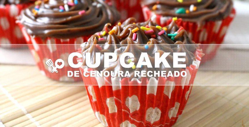 cupcake-de-cenoura-recheado-com-brigadeiro