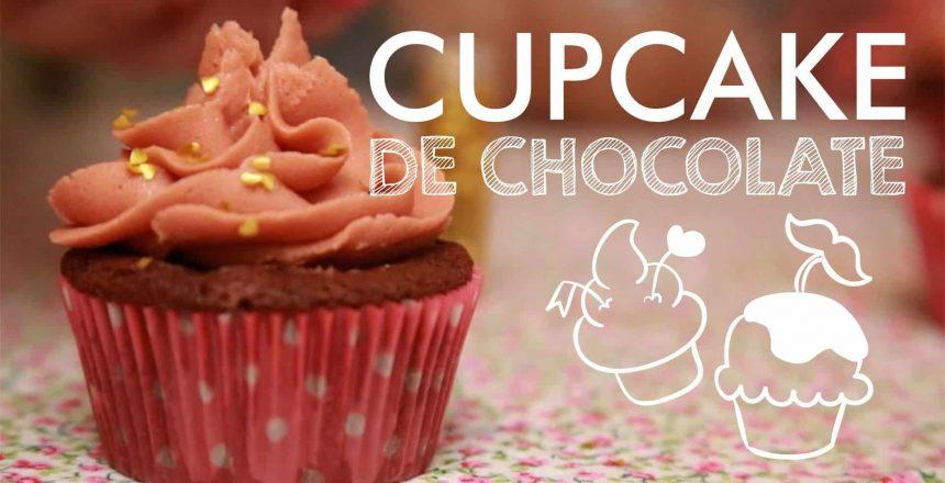 cupcake-de-chocolate-com-buttercream-creme-de-manteiga-receita-69-torrada-torrada.jpg