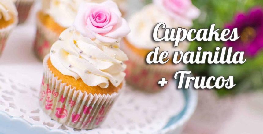 cupcake-de-vainilla-trucos-para-cupcakes-perfectos-quiero-cupcakes.jpg