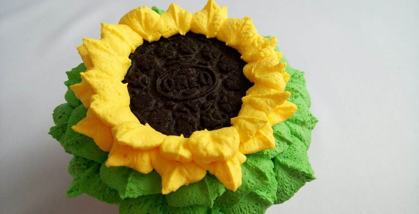 cupcake-girassol-frozen-2.jpg