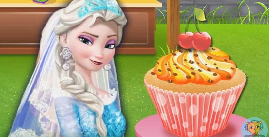 cupcake-maker-frozen-elsa-cooking-games-videos-for-kids-4jvideo.jpg