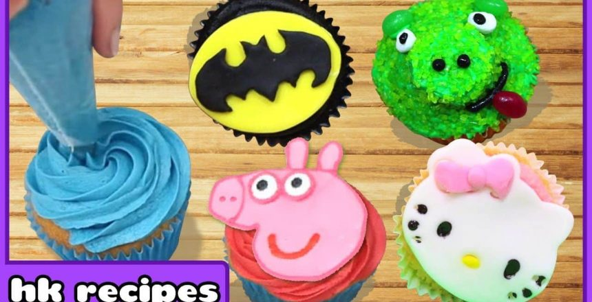 cupcake-mania-cupcake-decorating-ideas-and-techniques-by-hooplakidz-recipes.jpg