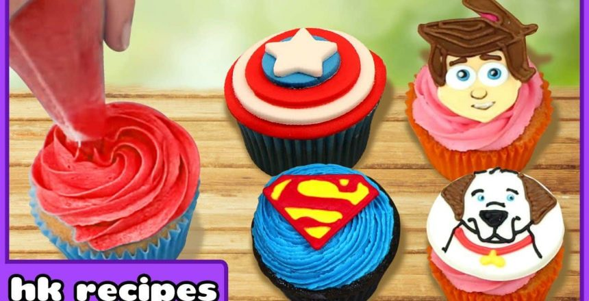 cupcake-mania-cupcake-decorating-ideas-and-techniques-part-2-hooplakidz-recipes.jpg
