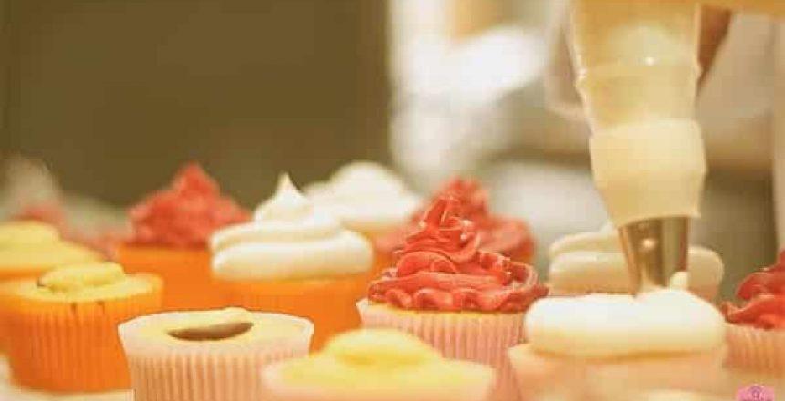 cupcake-para-iniciantes